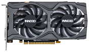 INNO3D GeForce GTX 1650 SUPER TWIN X2 (N165S2-04D6X-1720VA31)