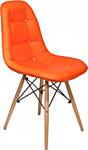 Mio Tesoro Элма SC-004 (оранжевый/дерево) (434047)