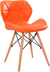 Mio Tesoro Лацио SC-026 (оранжевый)