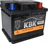 KBK 44 R низкий (44Ah)