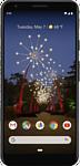 Google Pixel 3A 64Gb (европейская версия)