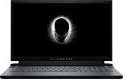 Dell Alienware m17 R2 97MJ8