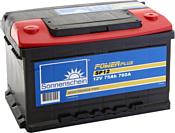 Sonnenschein POWERplus SP12 (75Ah)