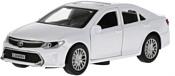 Технопарк Toyota Camry CAMRY-WH