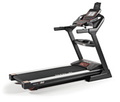 Sole Fitness F80 (2019)