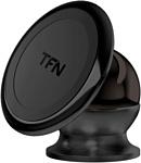 TFN MagicBall