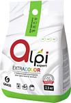 Grass Alpi Expert для цветного белья 2.5 кг