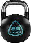 Livepro LP8042 28 кг
