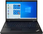 Lenovo ThinkPad P15v Gen 1 (20TQ004XRT)