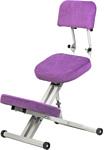 ProStool Comfort (фиолетовый)