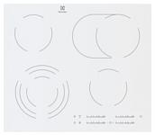 Electrolux EHF 96547 IW