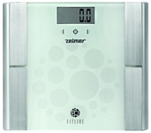 Zelmer BS 1850 WH