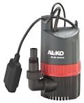 AL-KO SUB 8004