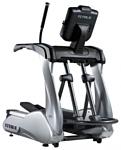 True Fitness CS900E-X16T