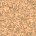 Juteks Strong Fresco (3062)