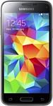 Samsung Galaxy S5 mini 16Gb SM-G800F
