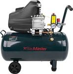 BauMaster AC-9315A