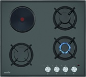 Simfer H60K32B501