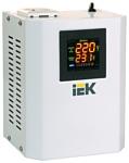 IEK Boiler 0.5 кВа