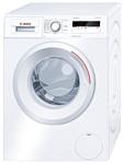 Bosch WAN 24060