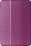 LSS iSlim case для iPad Pro фиолетовый