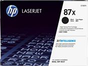 Аналог HP 87X (CF287X)