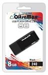OltraMax 240 8GB