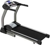 American Fitness NOG10010