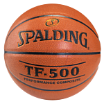Spalding TF-500 (размер 7)