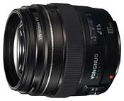 YongNuo YN 100mm f/2 Canon EF