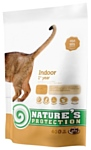 Nature's Protection Indoor (0.4 кг)