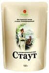 Stout Для взрослых кошек лайт (консервы в соусе) (0.1 кг) 1 шт.