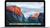 """Apple MacBook 12"""" (2016)"""