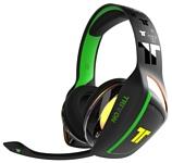 Tritton ARK 100 Xbox One