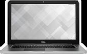 Dell Inspiron 15 5565 (5565-7469)
