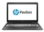 HP Pavilion 17-ab200na (Z9E10EA)