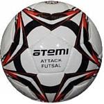 Atemi Attack Futsal PU (4 размер)