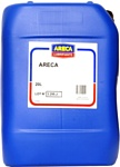 Areca 80W-90 20л