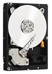 Western Digital Black 6 TB (WD6003FZBX)