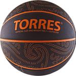Torres TT (7 размер)