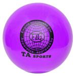 ZEZ Sport T8 Purple