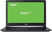 Acer Aspire 7 A715-72G-5980 (NH.GXCEU.005)