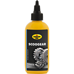 Kroon Oil Scoogear 75W-90 0.1л