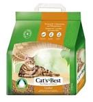 Cat's Best Comfort 10л/4.2кг