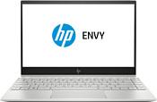 HP ENVY 13-ah1007ur (5CU77EA)