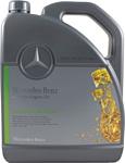 Mercedes МВ 229.51 5W-30 5л