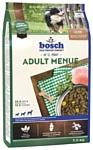 Bosch (3 кг) Adult Menue