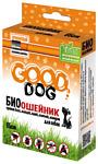 Good Dog БИОошейник антипаразитарный для собак 65 см