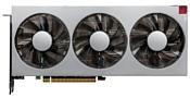 MSI Radeon VII 1400Mhz PCI-E 3.0 16384Mb 2000Mhz 4096 bit HDMI HDCP