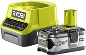 Ryobi RC18120-140 ONE+ 5133003360